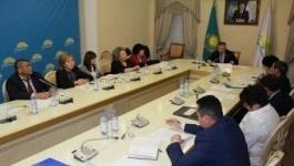 В Павлодарской области закроют 11 школ