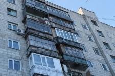 Павлодарцы массово жалуются на холод в квартирах