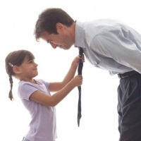 Заплати алименты и оставайся отцом
