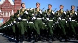 НАТО беззащитно перед российской армией