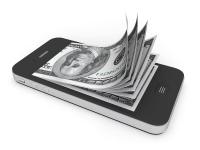 """Деньги с мобильного телефона можно обналичивать в отделениях """"Казпочты"""""""