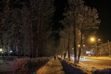 В Павлодаре ожидается резкое похолодание