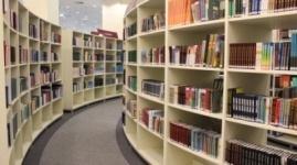 Жители сел деградируют из-за отсутствия клубов и библиотек