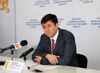 Семь павлодарских спортсменов выступят составе Казахстанской сборной на Зимних Олимпийский играх вПхёнчхане