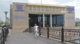 К автономии постепенно перейдут казахстанские вузы