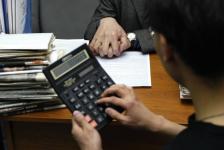 Миллионные финансовые нарушения обнаружили аудиторы в средегосорганов Павлодарской области