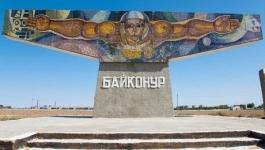 Сенатор попросил главу Минздрава предусмотреть надбавки медикам Байконура