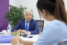 Павлодарские держатели автомоек обратились к акиму города с просьбой решить проблему с ТОО «Павлодар-Водоканал»
