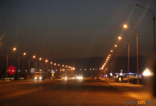 В Павлодаре разрабатывают проект платных дорог