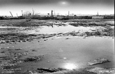 В четырёх районах Павлодарской области закроют сразу 14 сёл