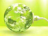 Международный день энергосбережения хотят сделать праздником в Казахстане