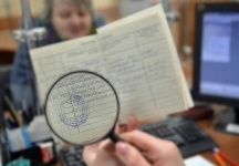 Жительница Прииртышья,выходящая на пенсию, чуть не лишилась20 лет трудового стажа