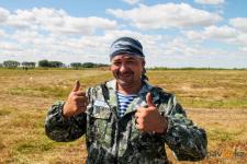 Руслан Феклистов, осужденный за жестокое убийство жены, попросил об оправдании