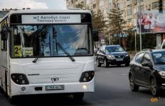 Зачем государственному автобусному парку субсидии?