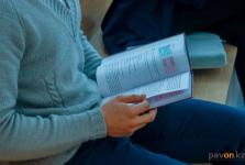 Больше 200 иностранцев получают высшее образование в стенах Торайгыров университета в Павлодаре