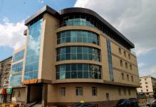 Новый медицинский центр открылся в Павлодаре