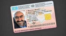Массовые увольнения и беспредел: Чем грозят новые правила выдачи водительских прав