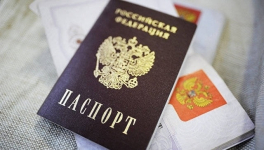 Больше 100 тысяч тенге в доход Казахстана заплатили трое россиян