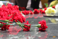 Программа мероприятий, посвященных Дню памяти жертв политических репрессий