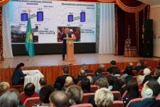 В Павлодаре откроют еще четыре магазина у дома