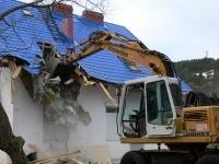Дома павлодарских дачников решением акимата пойдут под снос