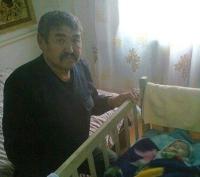 Житель Павлодарского района стал первым в Казахстане обладателем искусственного сердца
