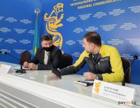 Отопление и горячую воду отключат в Павлодаре 19 апреля