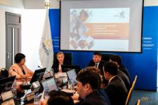 В Павлодаре успешные бизнесмены поделятся опытом с начинающим предпринимателям