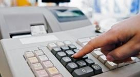 Казахстанских бизнесменов обязали установить онлайн кассовые аппараты