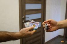 После прокурорской проверки 146 человек из категории нуждающихся стали платить в два раза меньше за арендное жилье