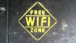 СМИ: в России у церквей могут разместить бесплатный Wi-Fi для верующих
