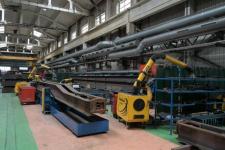 """Задолженность перед сотрудниками """"Казахстанской вагоностроительной компании"""" обещают погасить в конце августа"""