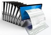 Павлодарские антикоррупционщики для экономии бюджета предлагают использовать возможности интернета