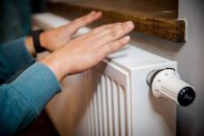 Отопление и горячую воду минимум на неделю отключат в южной части Павлодара в середине апреля