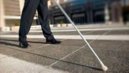 Инвалиды Павлодара рассказали о недоработках внедряемых стандартов оказания медуслуг