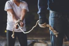 Где миллион?! – похитителя беглого заключенного отправили в тюрьму