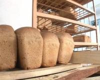 В Павлодаре заключен трехсторонний меморандум по поставке удешевленного хлеба