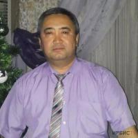 Жительницу Экибастуза приговорили к году лишения свободы за смерть мужа