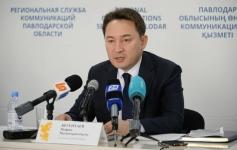 С первого апреля многодетные и малообеспеченные семьи Павлодарской области получат дополнительные меры поддержки