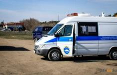В Павлодаре областная транспортная инспекция приглашает перевозчиков на День открытых дверей
