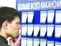 В Павлодарской области трудоустроено почти 98% выпускников колледжей