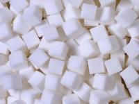 О возможном дефиците сахара в Казахстане заявил Союз пищевых предприятий
