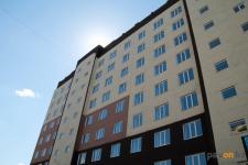 Женщина-инвалид в Экибастузе почти 10 лет ждет своей очереди на жилье