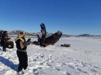 Павлодарцев приглашают в Баянаул на открытие зимнего туристского сезона «Bayanaul Winter Fest»