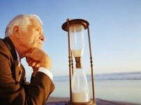 Модернизация пенсионной системы продолжается