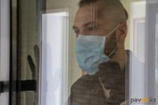 В Павлодаре организовали второй карантинный госпиталь