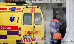 В работе скорой помощи в Павлодарской области произошли изменения