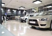 Казахстанские автосалоны резко взвинтили цены на машины