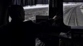 Машинист тепловоза рассказал подробности ДТП в Павлодарской области