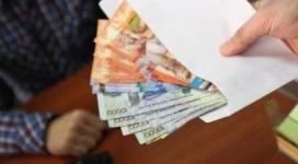 Директора наркологического центра заподозрили в получении взятки в Павлодаре
